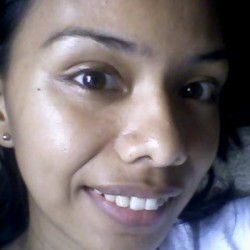naoj0420, Philippines