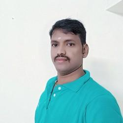Kuttysankar18, 19881216, Chengalpattu, Tamil Nadu, India