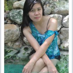 almz_31, Cebu, Philippines