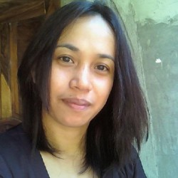 rizel018, Bacolod, Philippines