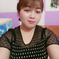 Hoa094, 19840409, Can Tho, Dong Bang Song Cuu Long, Vietnam