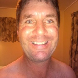 Andy67, Lower Hutt, New Zealand