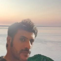 Salim2021, 19800801, Muscat, Maskat, Oman