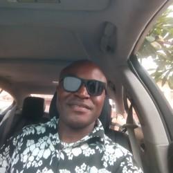 jjoel3026, 19791025, Lagos, Lagos, Nigeria