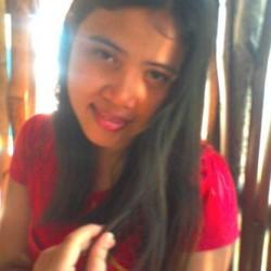Diana_Mangaga143, Philippines