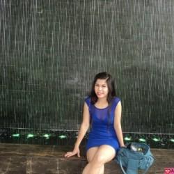 lacar813, Philippines
