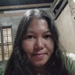 14chie88, 19880401, Surigao, Caraga, Philippines