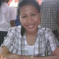 roshee, Philippines