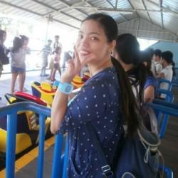 ferlie_05, Bacoor, Philippines