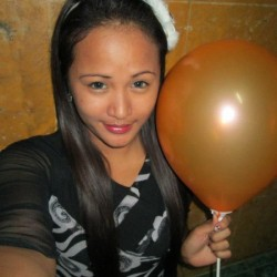 charry12, Philippines