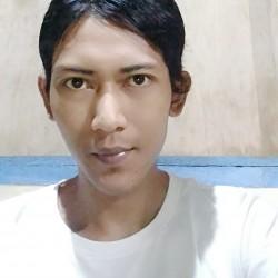 Mike_Rully_23, 19820923, Bandung, Jawa Barat, Indonesia
