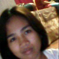 sheryl01dinglasa, Philippines
