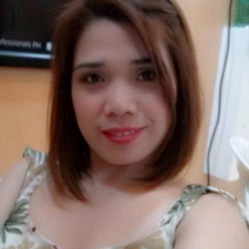Anne_15, Philippines
