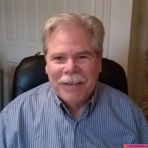 Dave, Allentown, United States