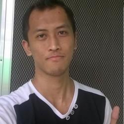 Jamespampanga26, Philippines