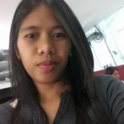Cherry0719, Binmaley, Philippines