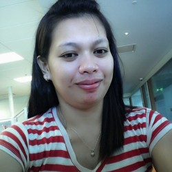 leslie86, Manila, Philippines