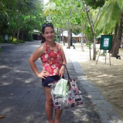 ailyn_86, Philippines
