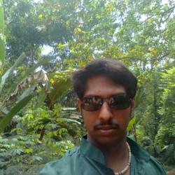 Gejo, India