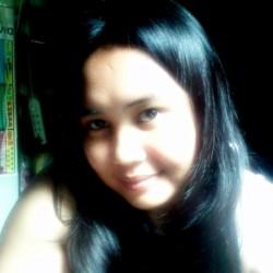 jenniferroldan3789, Philippines
