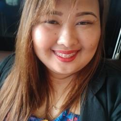 jazmin028338, Cebu, Philippines