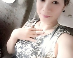 single and honest Chinese girl in the UK