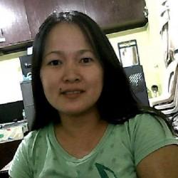 guzmanmichelle98, Philippines