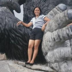 neneng14, Bacolod, Philippines