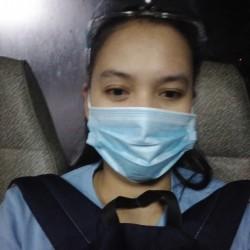 Jen_3, 19870602, Angeles, Central Luzon, Philippines