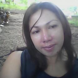 jealan, Philippines