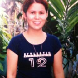 loreine22, Philippines