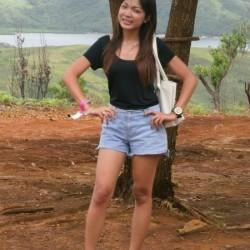 chimmy, Surigao, Philippines