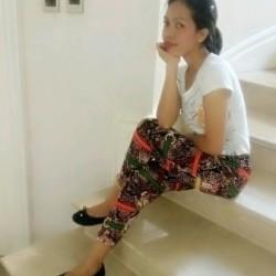 tiny_10semolava, Philippines