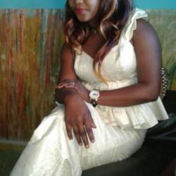 kamm323, Banjul, Gambia