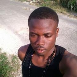 jason840, Kingston, Jamaica