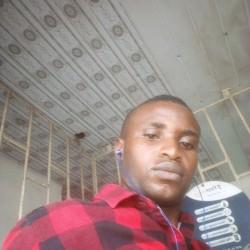 Emeka, 19920104, Aba, Abia, Nigeria