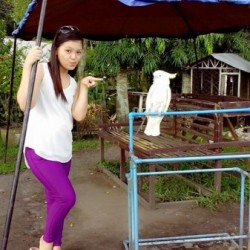 charlenemae, Philippines