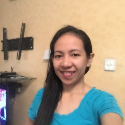 Jc01, Manila, Philippines