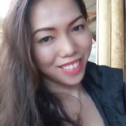 gigi22, Ozamiz, Philippines