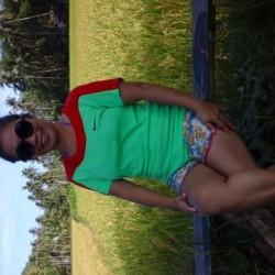 felmar, Philippines