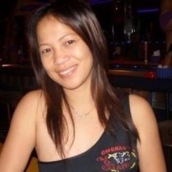 Jennifer00, Cebu, Philippines