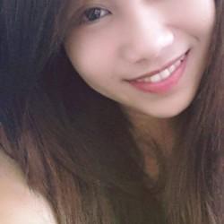 melanie_28, Philippines