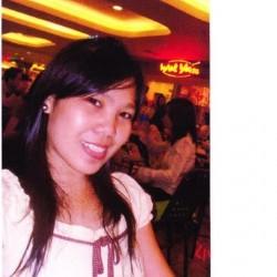 yang24, Philippines