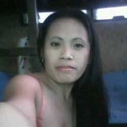 marialuz, Philippines