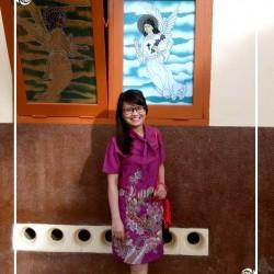 Widya, 19920427, Bekasi, Jawa Barat, Indonesia