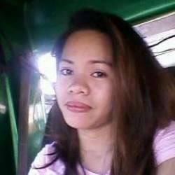 anchen, Philippines