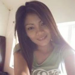 thyn, Philippines