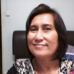 marbien, Philippines