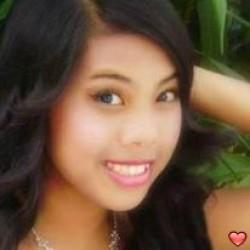 Bethany_Jane, Philippines