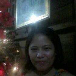 janicemilanbilen, Philippines